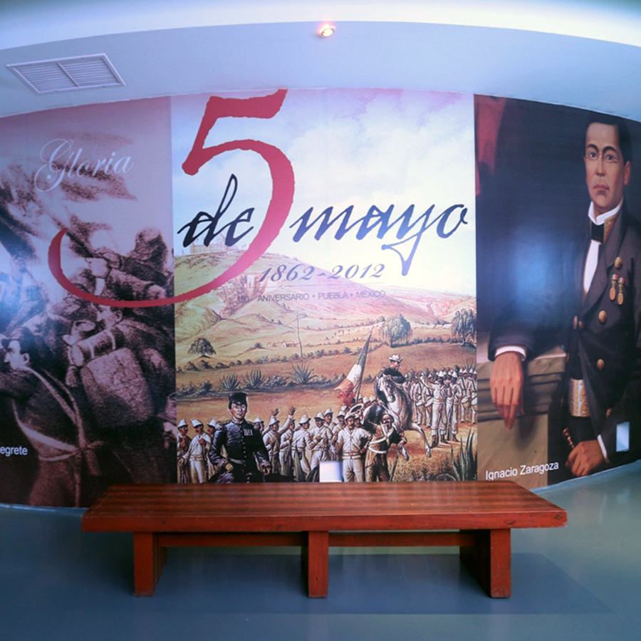 museo sc